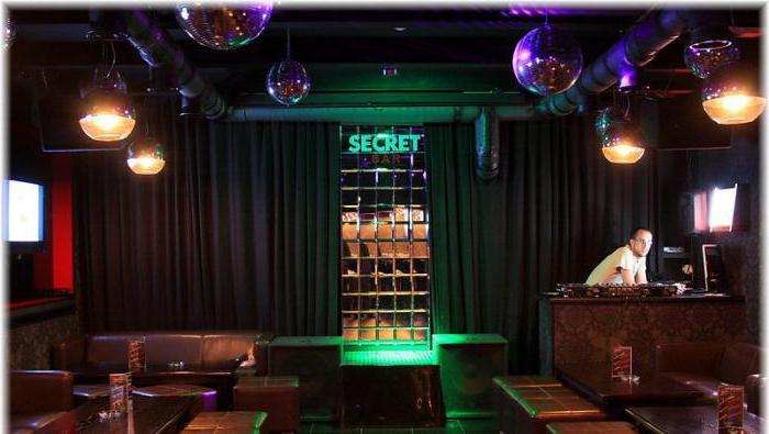 Московские секс клубы адреса