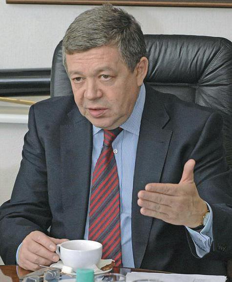 биография руслан кирамутдинов