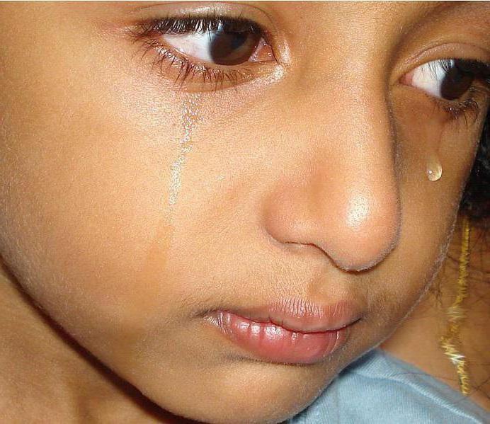 рифма на слово плакать