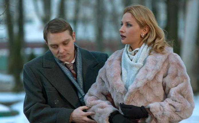 Друг семьи сериал актеры любовь полищук болезни