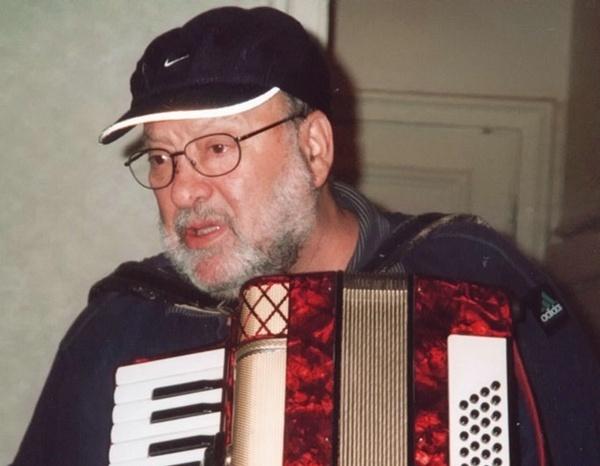 Mikhail Gulko all songs