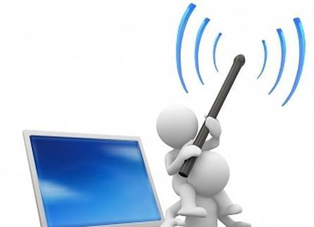 как исправить ошибку аутентификации wifi