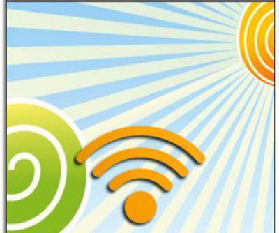 ошибка аутентификации wifi андроид