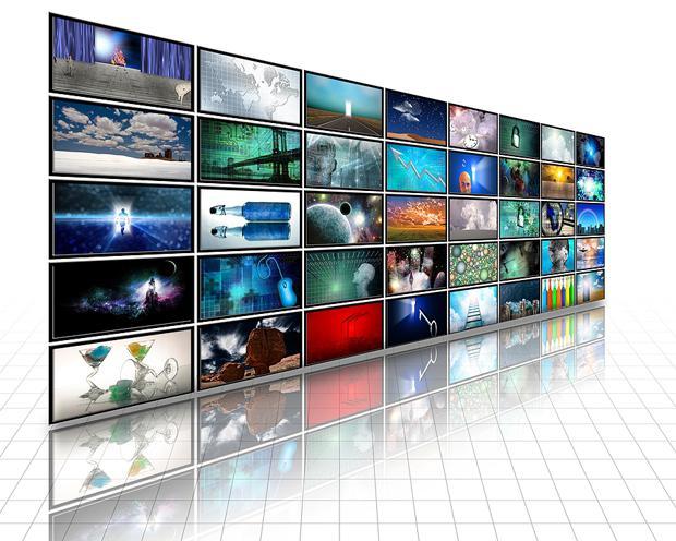 Видео тормозит в браузере что делать