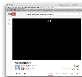 долго загружается видео на ютуб