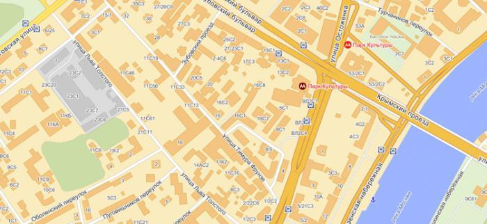 Как воткнуть Yandex карту на веб-сайт? Аннотация, как расположить…