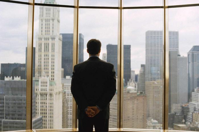 Согласие собственника квартиры на сдачу в аренду образец