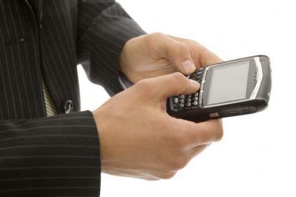 как перекинуть денег с мтс на мегафон