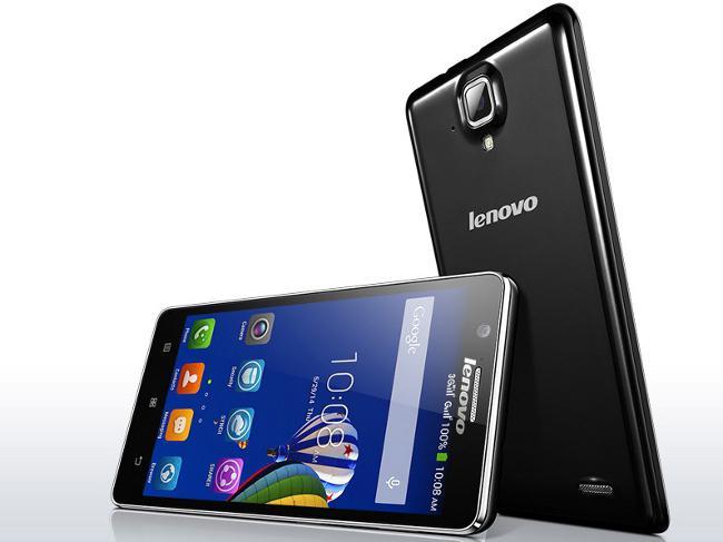 смартфон леново а536 отзывы покупателей