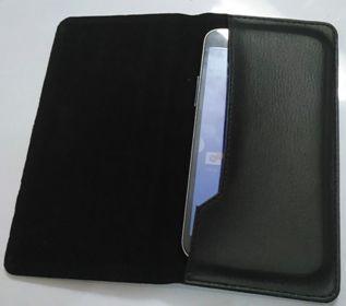смартфон леново а536 обзор