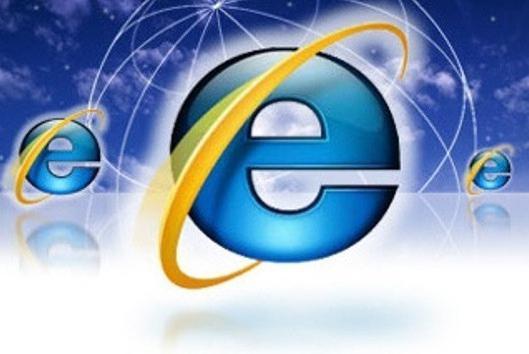 как изменить домашнюю страницу в internet explorer