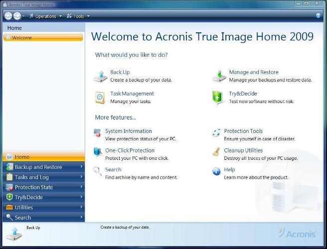 как открыть Powerpoint на Windows 7 - фото 4