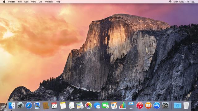 Iptorrents For Mac
