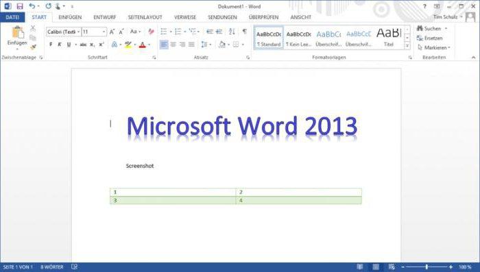 Как открыть файлы php в windows 7 - 0