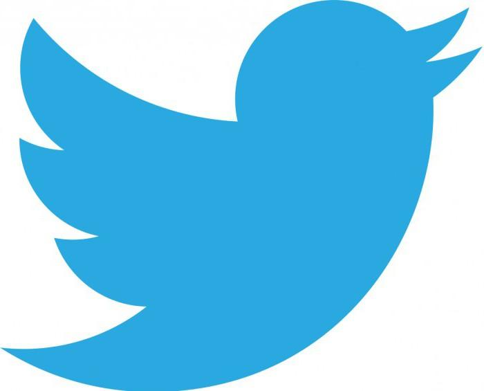Как добавить фото в твиттере