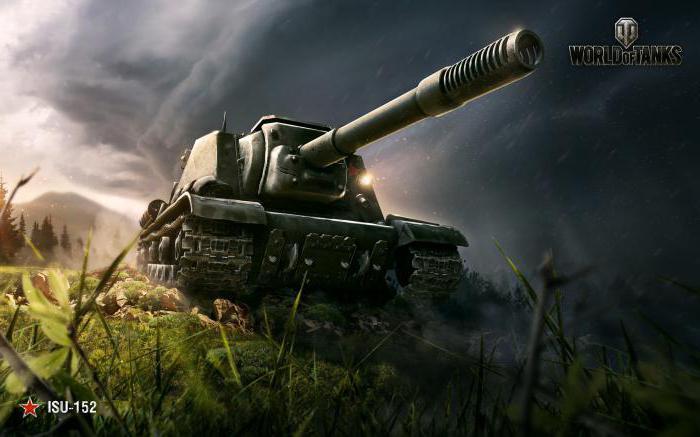 world of tanks 0912 запрещенные сборки модов Скачать мод Тундра для World of Tanks 0.9.18