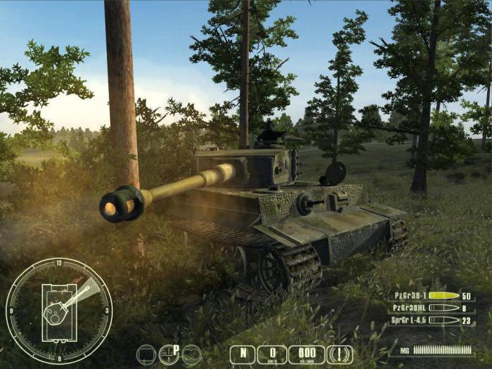 скачать игры через торрент танки симулятор т 90 - фото 2