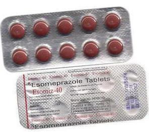 эзомепразол отзывы