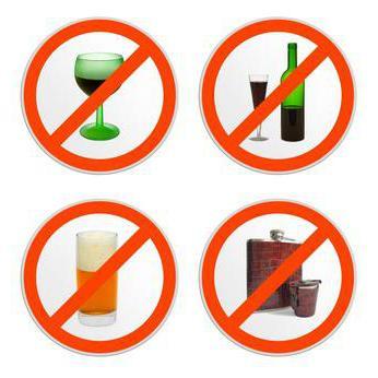 Кодировка от алкоголя в наро фоминске