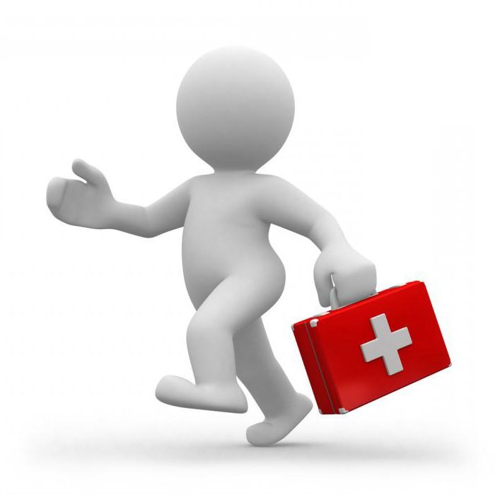Лечение гепатита с софосбувиром