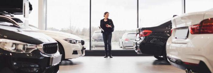 """Автосалон """"ПИК-Авто"""": отзывы покупателей, обзор и описание"""