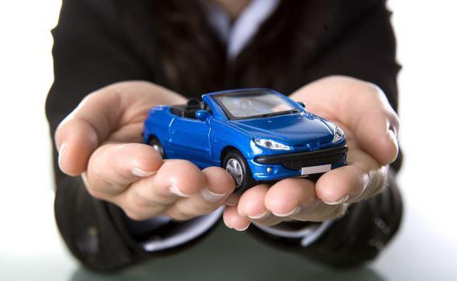 """Автосалон """"Элекс"""": отзывы покупателей, цены"""
