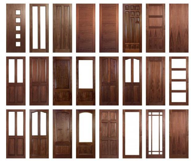 межкомнатные двери отзывы