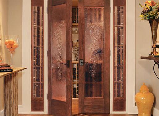 какие двери межкомнатные лучше отзывы