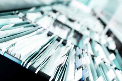 Сущность, структура, виды и функции международных контрактов