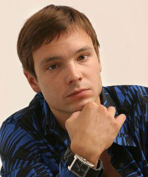 Алексей Чадов. Список фильмов
