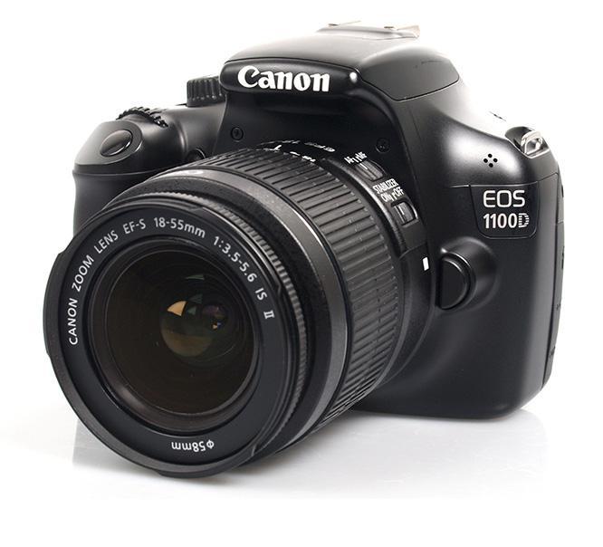 Как выбрать полупрофессиональный фотоаппарат? Важные моменты в выборе полупрофессионального фотоаппарата