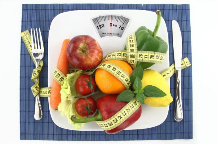 Как без вреда для здоровья похудеть? Худеем с умом