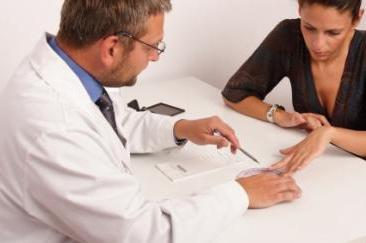 уреаплазма во время беременности последствия и осложнения