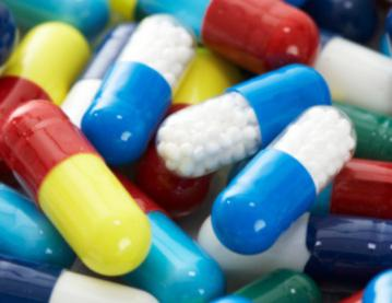 лекарства от аллергии на пыль бумажную