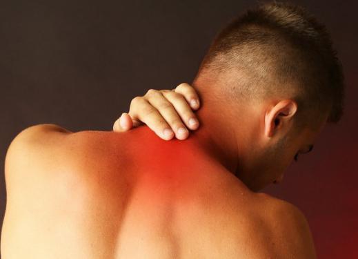 остеохондроз шейного отдела лечение в домашних условиях
