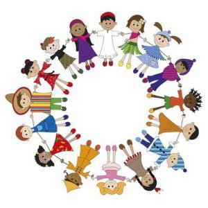 мероприятие ко дню родного языка
