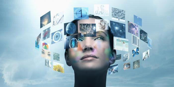 центр информатизации и оценки качества образования