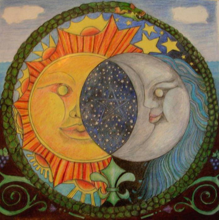 Автор: Вулфолк Джоан, Книга: Сексуальная астрология