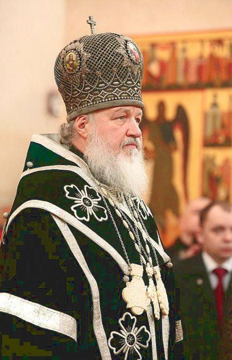 Свято- Троицкий кафедральный собор Днепропетровск адрес