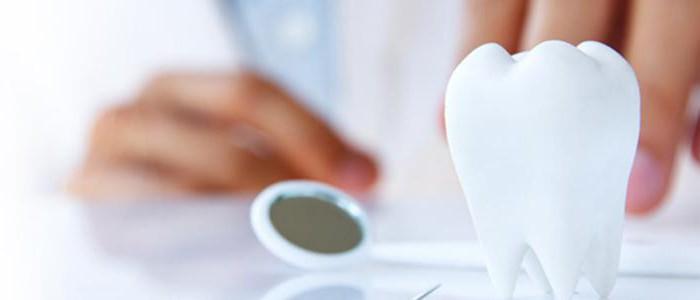хирургические методы лечения хронического периодонтита