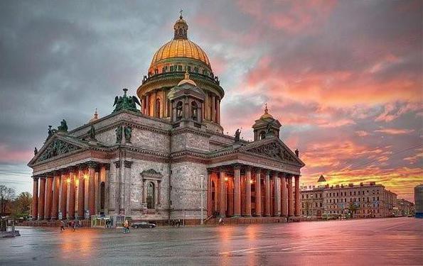 Описание Санкт-Петербурга: достопримечательности ...: http://fb.ru/article/288940/opisanie-sankt-peterburga-dostoprimechatelnosti-arhitektura-muzei
