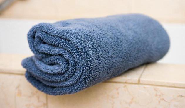 как выбрать хорошее полотенце