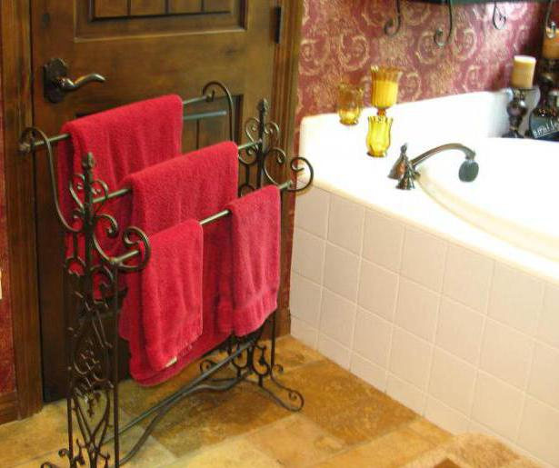 плотность полотенца как выбрать