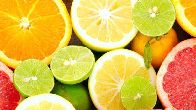 кислотно щелочной баланс организма продукты