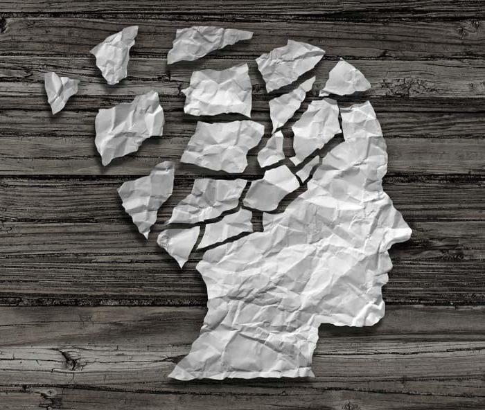 проблемы с памятью у молодых людей причины и первые симптомы