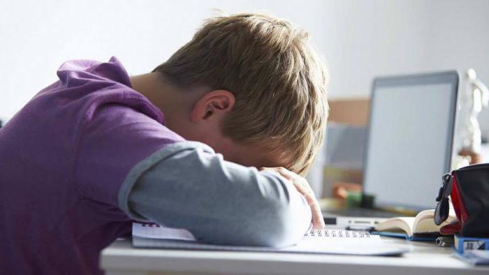проблемы с памятью у молодых людей причины