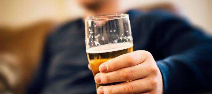 После удаления зуба можно пить сок