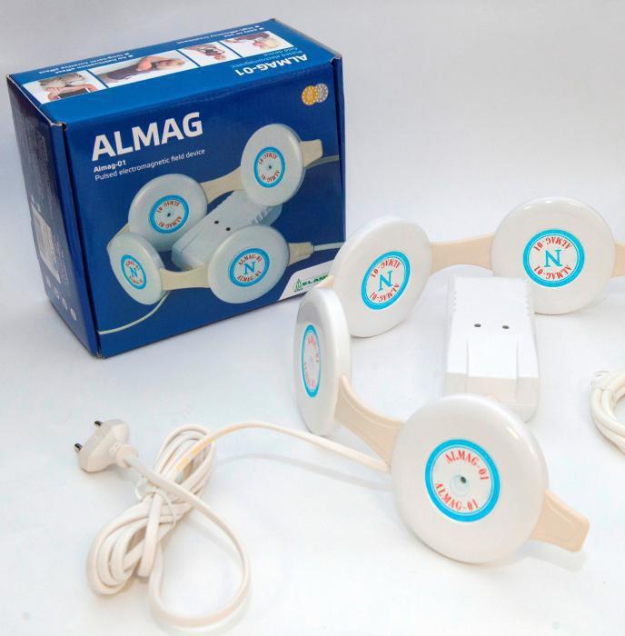 прибор для лечения простатита аэросмит