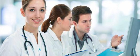 Гиперплазия надпочечника - что это такое? Симптомы и лечение недуга