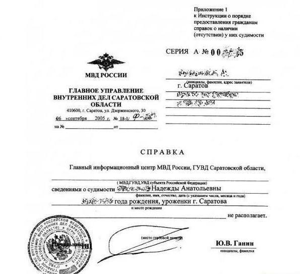 Допсоглашение к договору аренды в 2017 году - образец